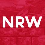 NRW - Logo