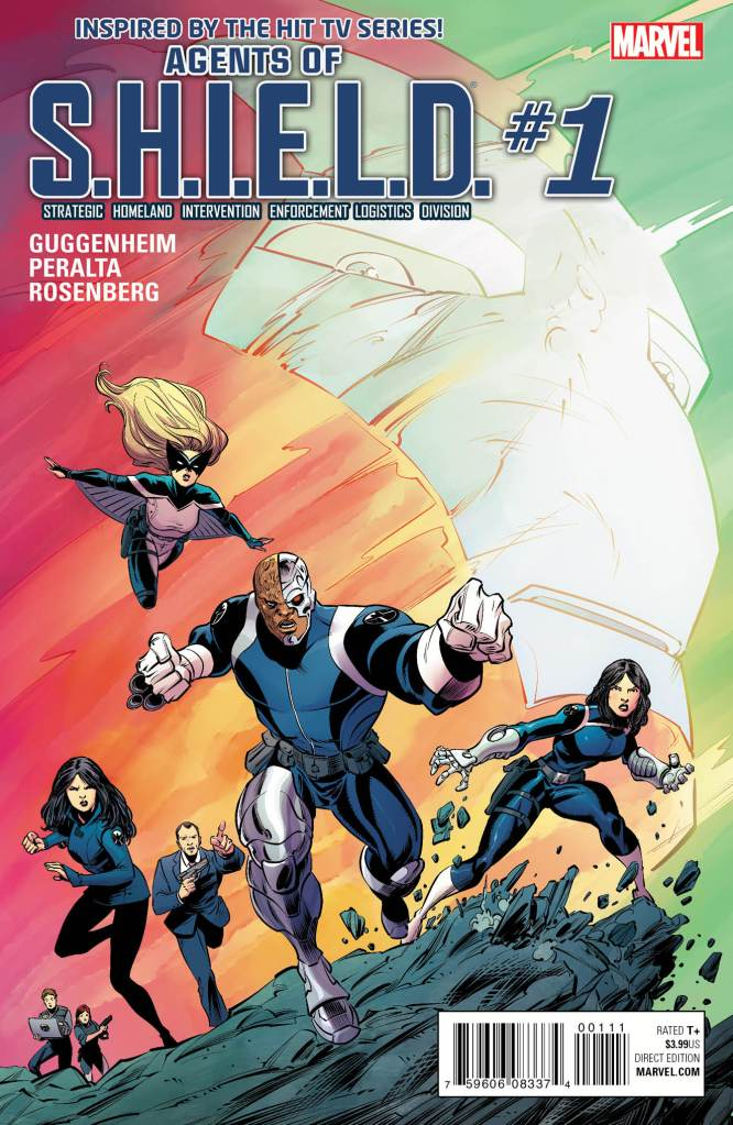 Agents_of_SHIELD_1_Cover