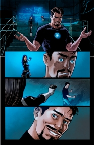 Agents_of_SHIELD_1_Preview_3