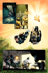 Agents_of_SHIELD_1_Preview_4