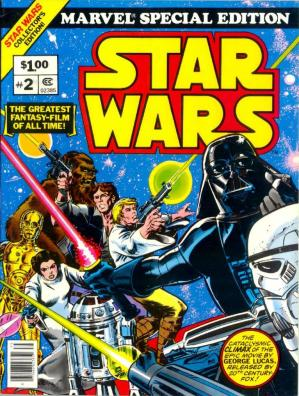 Marvel_Special_Edition_Featuring_Star_Wars_Vol_1_2