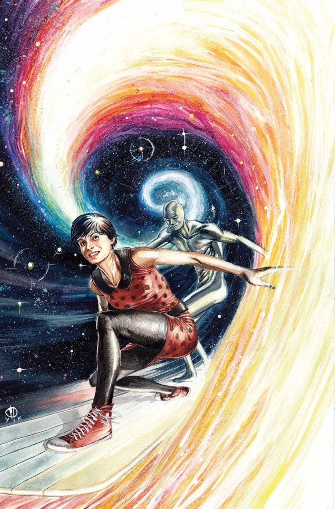 Silver_Surfer_1_Rudy_Variant
