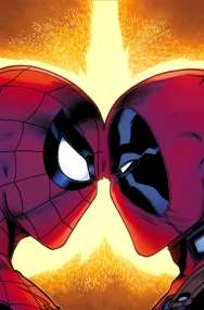 Spider-Man_Deadpool_1_Preview_1