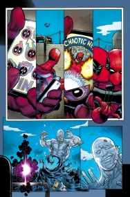 Spider-Man_Deadpool_1_Preview_3
