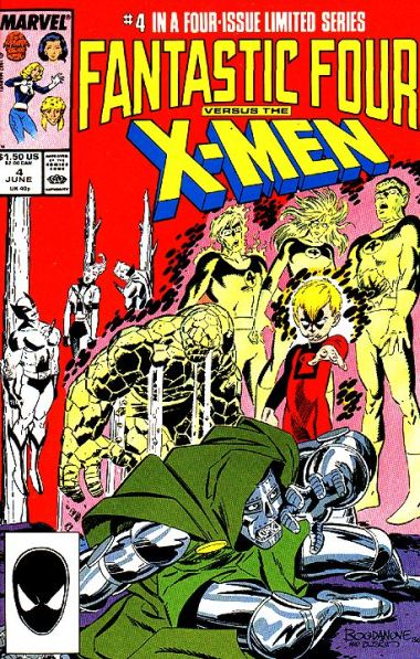 Fantastic_Four_vs._the_X-Men_Vol_1_4