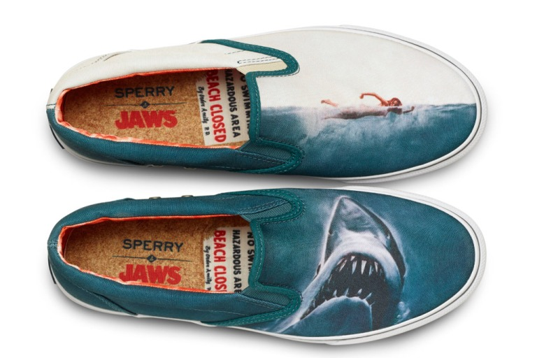 Sperry-Jaws-Shoes-2