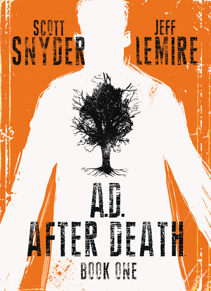 ad-afterdeath