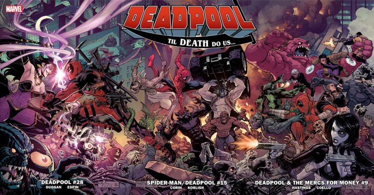 deadpool_till_death_do_us_parts_1-3