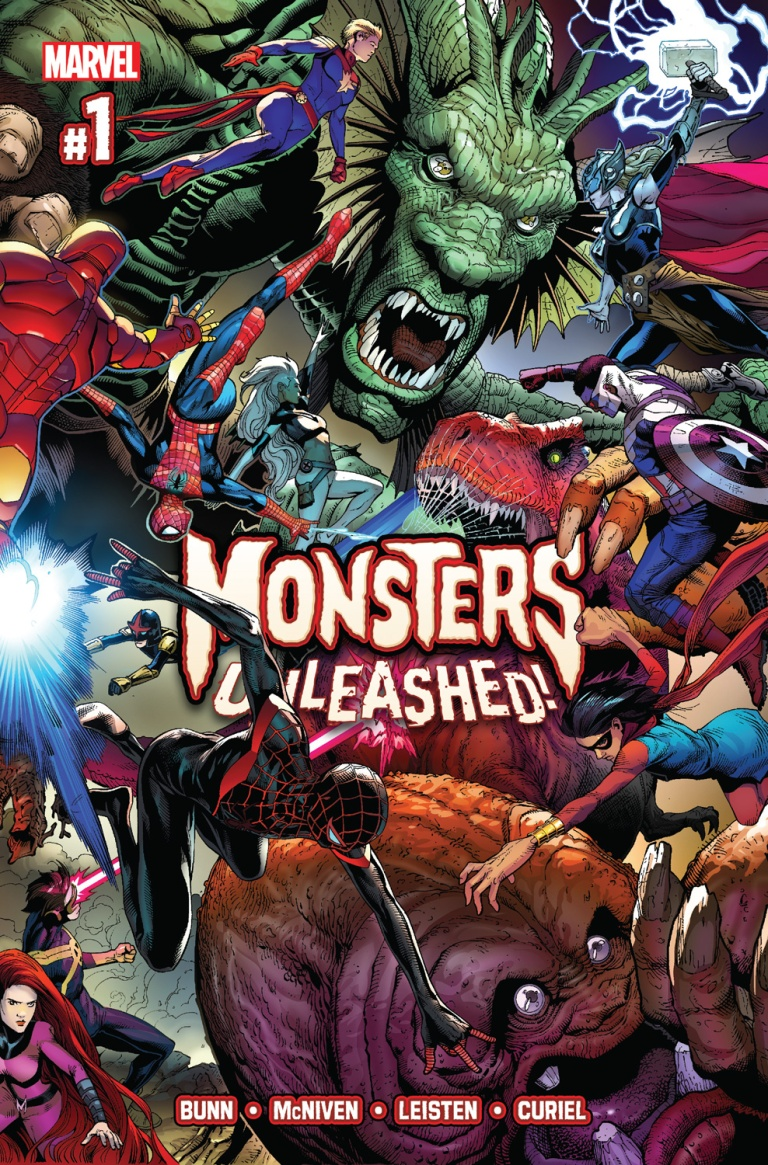 Monsters_Unleashed_1_Cover.jpg