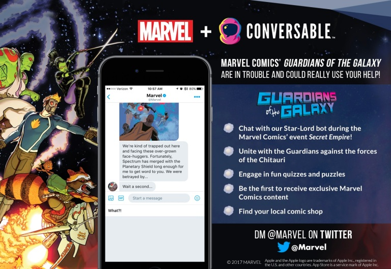 Marvel_Guardians_Twitter