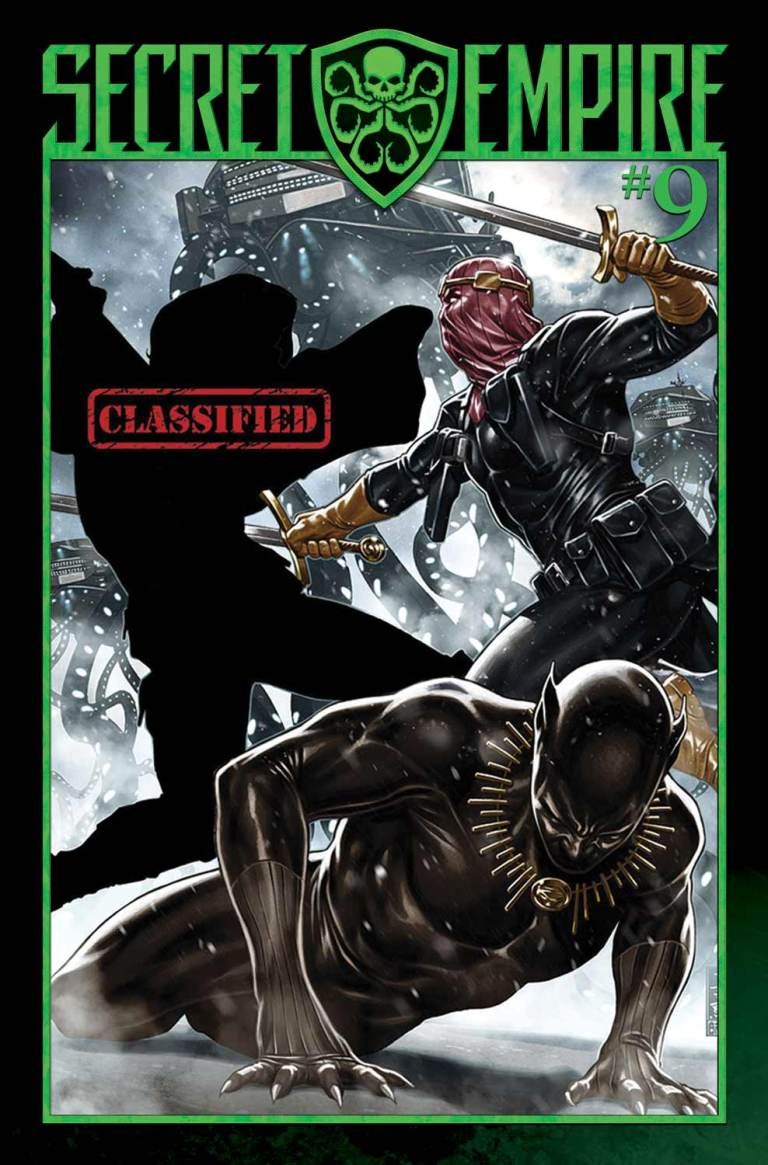 SECRET_EMPIRE_9_CVR