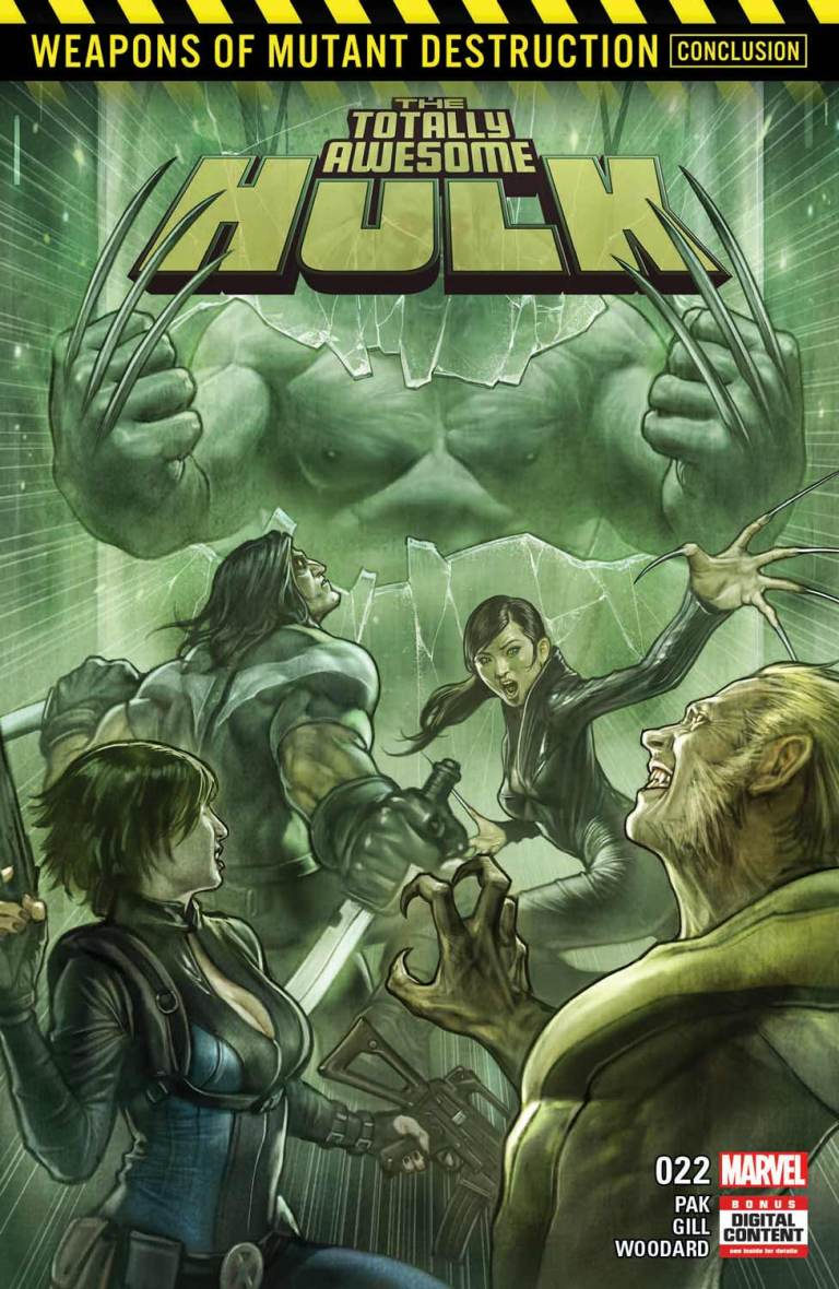 TOTALLY_AWESOME_HULK_22_CVR